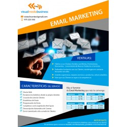 Email Marketing - eMarketing