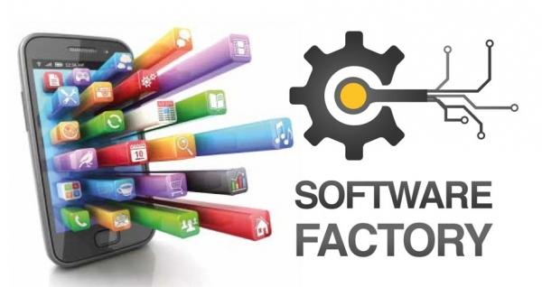 fabrica-software.jpg